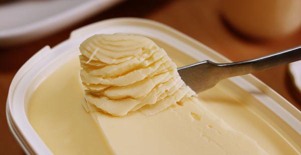 margarin03