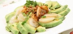 avocado-salada01